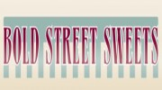 Bold Street Sweets