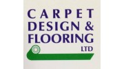 Carpet Design and Flooring