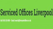 LiverpoolOffices.co.uk
