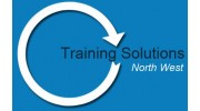 Training Solutions North West