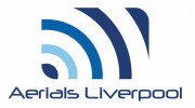 TV & Satellite Systems in Liverpool, Merseyside