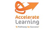 Accelerate Learning Centres
