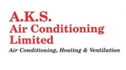 AKS Air Conditioning