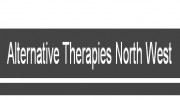 Sefton Park Natural Therapy Centre