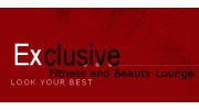 Exclusive Fitness & Beauty Lounge