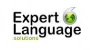 Expert Language Solutions