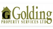 Golding Property Developments