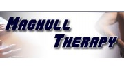 Maghull Therapy Clinic