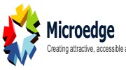 Web Design Liverpool By Microedge