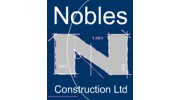 Construction Company in Liverpool, Merseyside