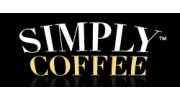 Simply Coffee